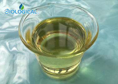 China Aceite inyectable legal amarillo Boldenone Cypionate de los esteroides 200 mg/ml en la acción total proveedor